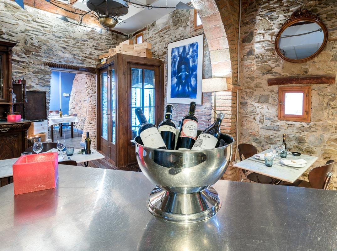 Hotel-turismo-del-vino-Priorat