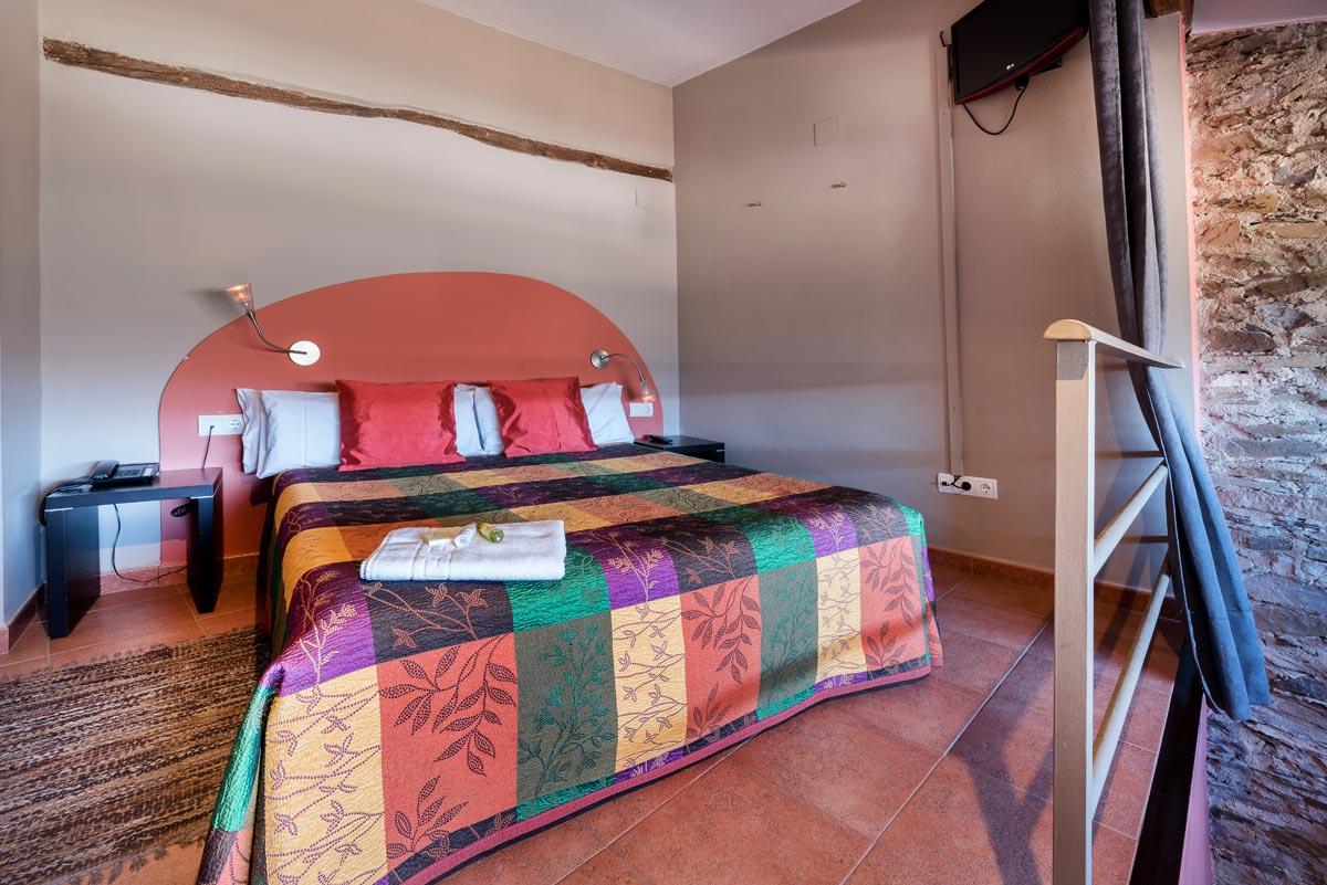 hotel-priorat-tarragona-72