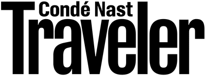 logo-conde-nast-traveler-guide