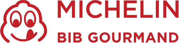 logo-michelin-big-gourmand