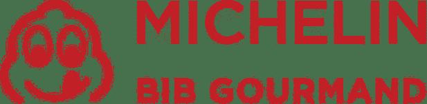 logo-michelin-big-gourmand